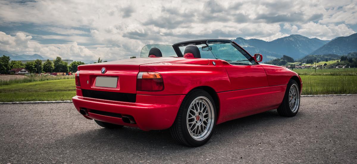 Oldtimer-vermietung-allgaeu_BMW-Z1