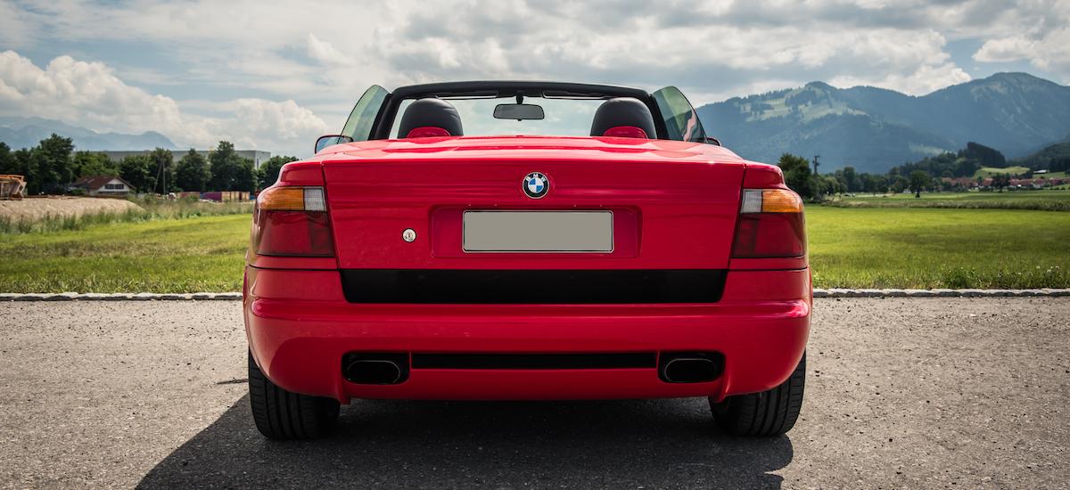 Oldtimer-vermietung_allgaeu_BMW-Z1