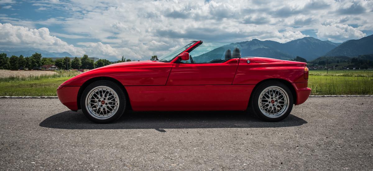 Oldtimer_vermietung-allgaeu-BMW-Z1