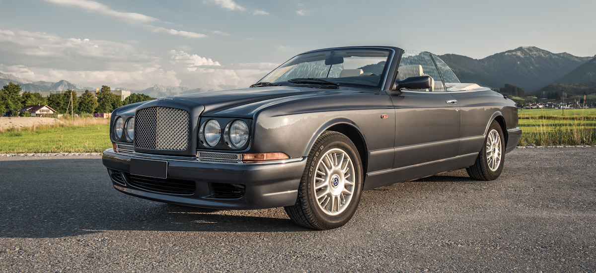 Autovermietung-Allgaeu-Bentley-Azure
