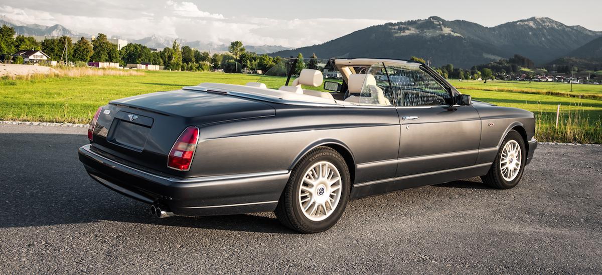 Autovermietung_Allgaeu-Bentley-Azure