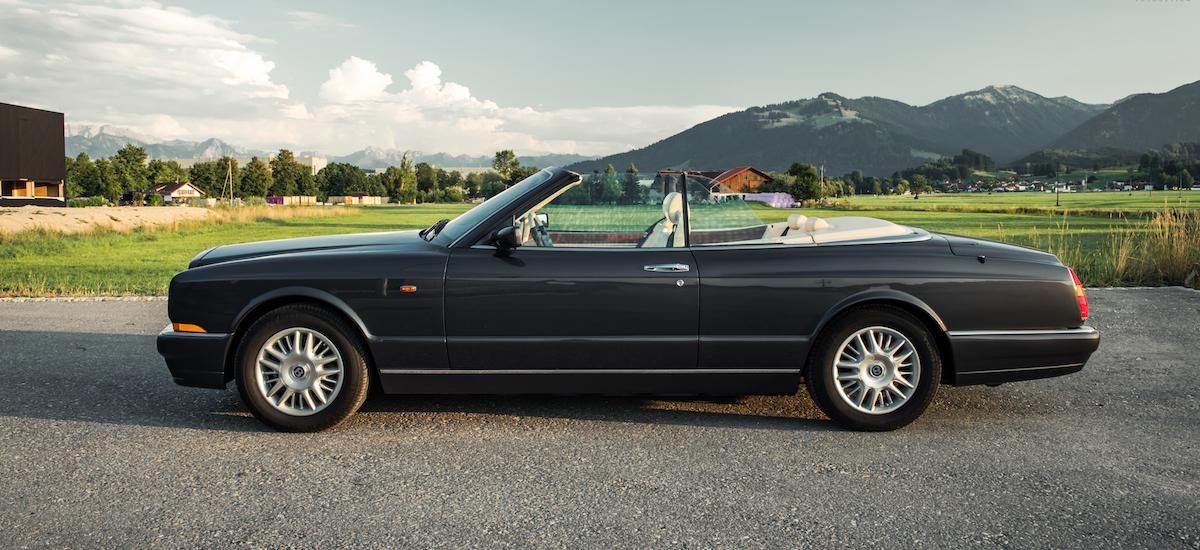 Autovermietung_Allgaeu_Bentley-Azure