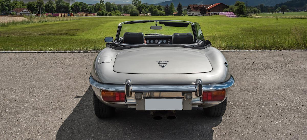 Oldtimer_Vermietung-Allgaeu_Jaguar-e-Typ-Cabrio